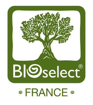 Bioselect France - Vente en ligne de Dictamélia